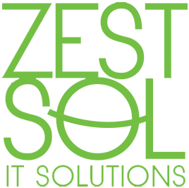 Zest Sol IT Solutions, industry leading IT support. View our range of printers in our online shop, we use established and reputable manufacturers such as HP, Canon, Samsung and Xerox.
